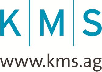 KMS Seneca