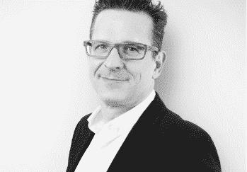 Martin Kunstmann