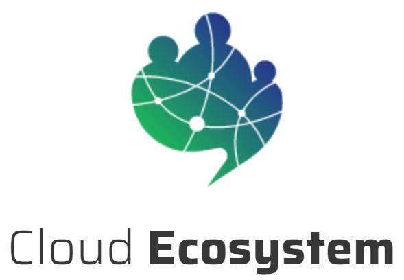 cloudecosystem Seneca