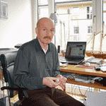 Dr. Jens Bodenkamp