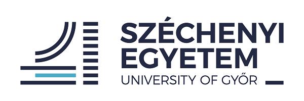 Széchenyi Universität Seneca